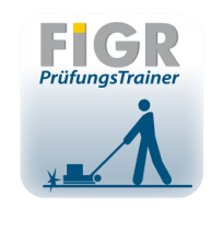 icon-figr-pruefungstrainer_2016